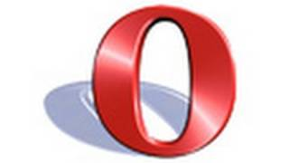 Browser Test: ★ Opera Browser ★ First Look & Test