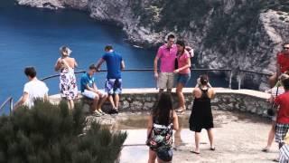 Mallorca Hits 2014 Teil 4 - Von Pollenca zum Cap de Formentor