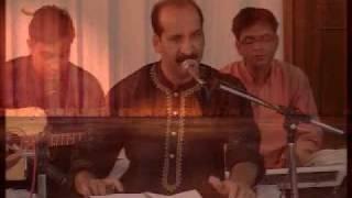 Jagjit Singh Deepak Sharama-3