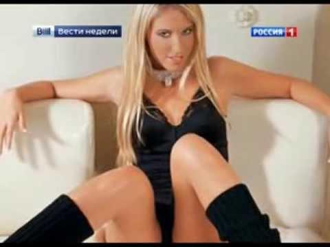 sobchak-bez-trusov-intimnie-foto