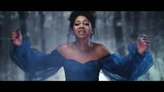 Simone Miller - Dry Eyes (Official Music Video)