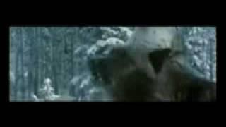 Tindersticks  Running Wild ( First half of extended instrumental version)