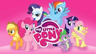 Video Cartoon movie – My Little Pony - Cartoon movie for kids – Cartoon movie 2015 download MP3, 3GP, MP4, WEBM, AVI, FLV Mei 2018