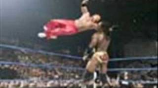 Gambar cover Rey Mysterio Music Sped up