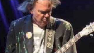 Скачать Dead Man Theme Song Cover Neil Young