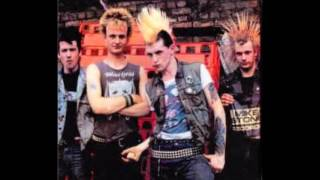 Watch Gbh Dead Man Walking video