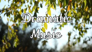 Download Relaxing Music, Mp3 Juice, Tubidy, Mp3 to YouTube, Dramatic Music, Mp3, AMBITION OF THE HEAVEN🌙