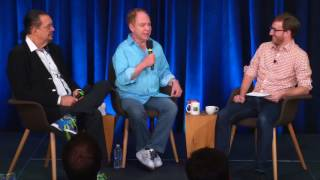 Teller explains why he remains silent on stage