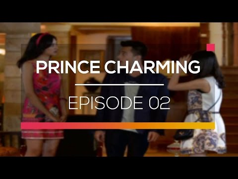 Prince Charming - Episode 02