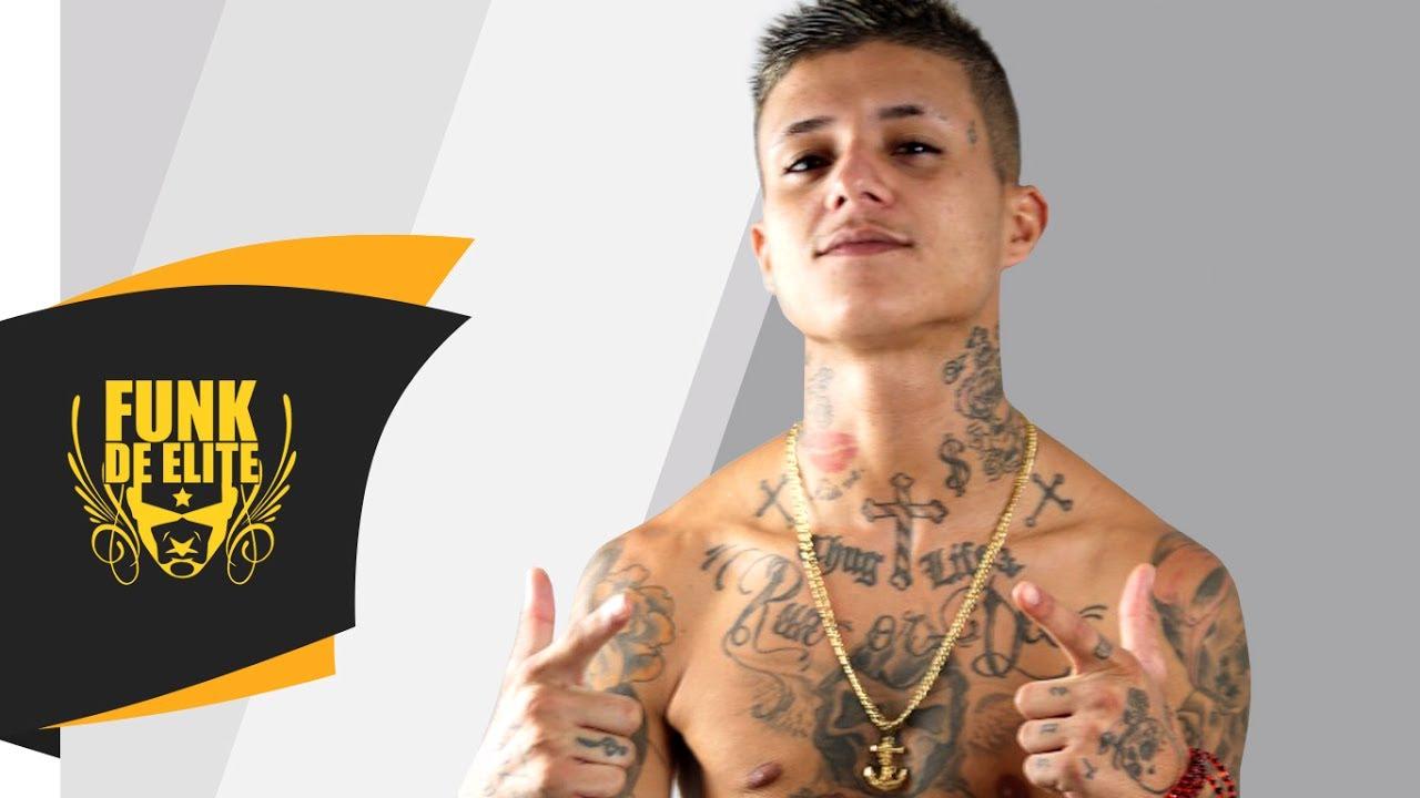 UFA NENEM MUSICA MC RICARDINHO BAIXAR