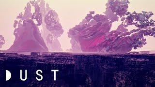 "Sci-Fi Short Film: ""The Atlas of False Desires"" | DUST"
