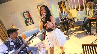Gambar cover Siti Badriah - Bara Bere   DANGDUT ROOM