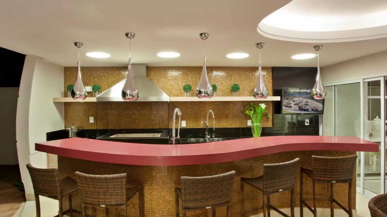 Designer de interiores e paisagista iara k laris retrofit for Casa designer
