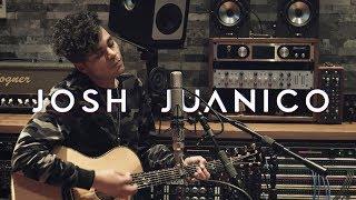 Dembow - Josh Juanico   Danny Ocean