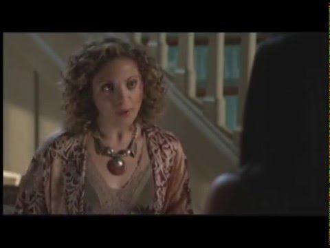 Emma Fassler Acting Reel