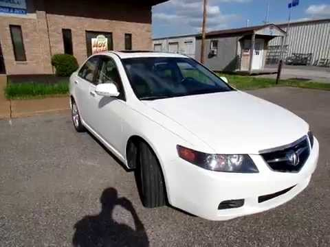 in tx at dynasty sale dallas auto details for inventory tsx acura