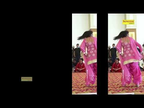 Teri Lat Lag Jagi Tadpaya Na Kare Sapna Choudhary New Full Song