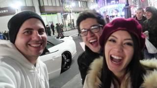 Video JAPONESAS LINDAS DE TOKYO download MP3, 3GP, MP4, WEBM, AVI, FLV Oktober 2018
