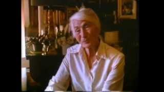 La Escuela de la Señorita Olga, Documental Pedagógico