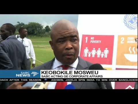 World Radio Day commemorated in Zimbabwe