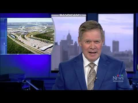 CHWI CTV News