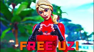"Fortnite Montage ""Free Uzi"" Lil Uzi Green ' #ReleaseTheHounds #FreeUzi"