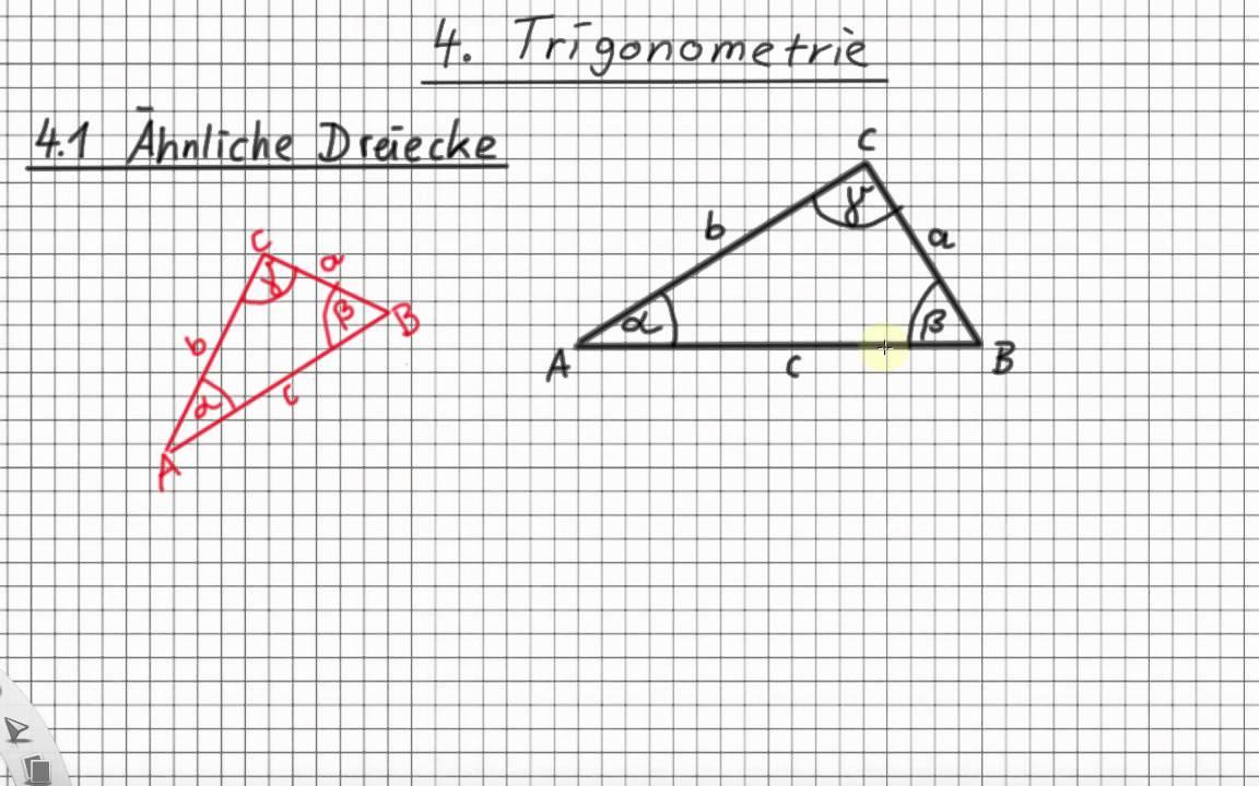Atemberaubend ähnliche Dreiecke Arbeitsblatt Klasse 10 Galerie ...