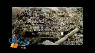 """Trailer del film """"La Passione di Cristo"""" di Mel Gibson"""