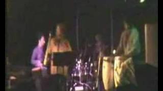 13-bayfa-LIVE-Berria-BOLEROS