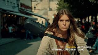 La Novia De Estambul Avances 2 Temporada I Y Ii Youtube