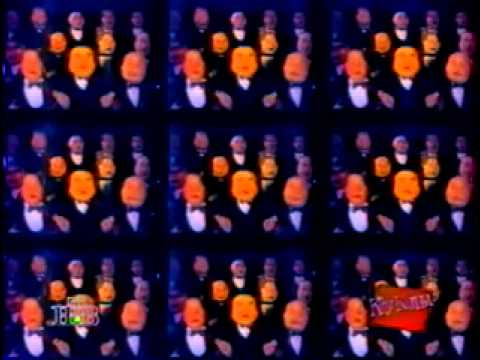 1996 12 31 В новый год с чистой совестью начало) 240