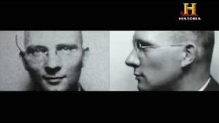 Cazadores de nazis 6. Kurt Lischka