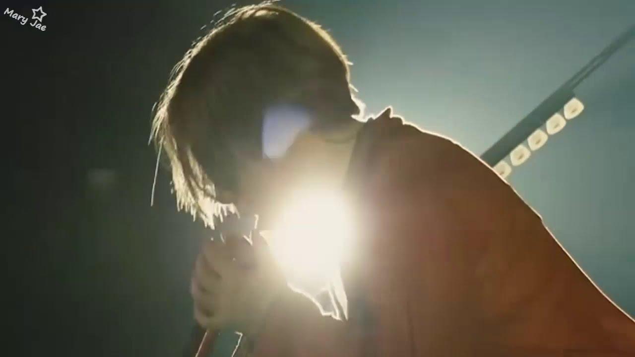 FTISLAND – Quit (華納official HD 高畫質官方中字版)