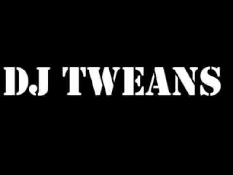 DJ Tweans Stuck In My Mind - Lovely Background Music