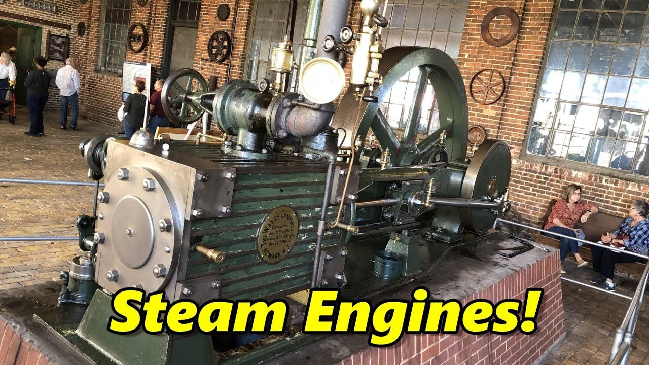 soule-steam-feed-works-steam-engines-and-pattern-shop