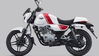 Bajaj V15 Motercycle 150CC-65km/hr Bike in Nepal ll  बजाजको हाई टेक डिटीएस–आई १५० सीसी को मोटरसाईकल
