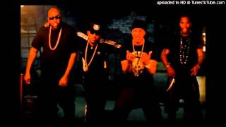 T.I. - Problems ft B.o,B, Problem, Trae Tha Truth (LYRICS) Hustle Gang