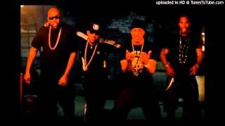 T.I. - Problems ft B.o,B, Problem, Trae Tha Truth (LYRICS) Hustle Gang