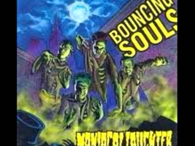 the-bouncing-souls-here-we-go-rodrigominduim