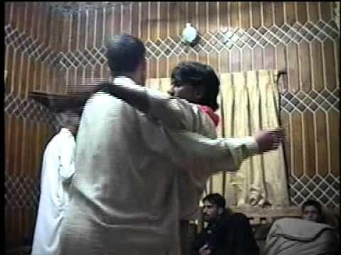 KHALID  MARRIAGE  BILKANI.mpg