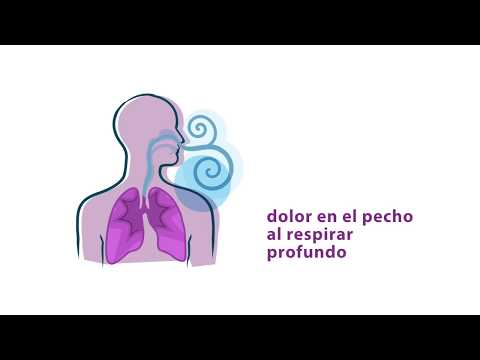 lupus eritematoso descubre síntomas de diabetes