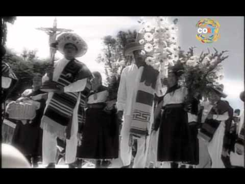 Costumbres de los zapotecas yahoo dating