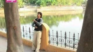 O Sanam Bewafa- Prem Popular Love Song