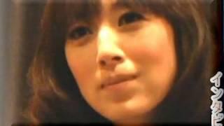俳優の渡部篤郎さん(41)が初めて映画監督に挑んだ新作映画「コトバの...
