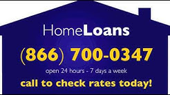 Tyler, TX Home Loans - Low Interest Rates (866) 700-0073