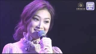 【永遠懷念陳僖儀】陳僖儀 Sita Chan 2012-12-29 Neway Music Live X 陳僖儀音樂會 (網上直播足本版 85︰43)