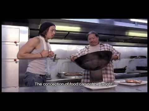 Download Kung Fu Chefs Trailer