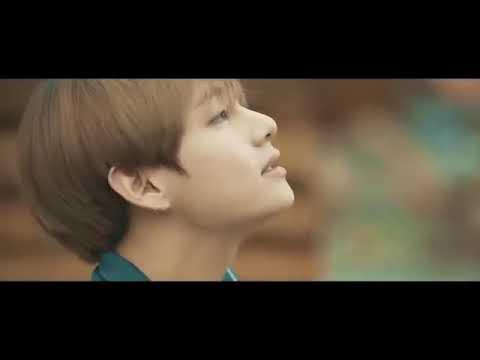 Lagu paling sedih (BTS)