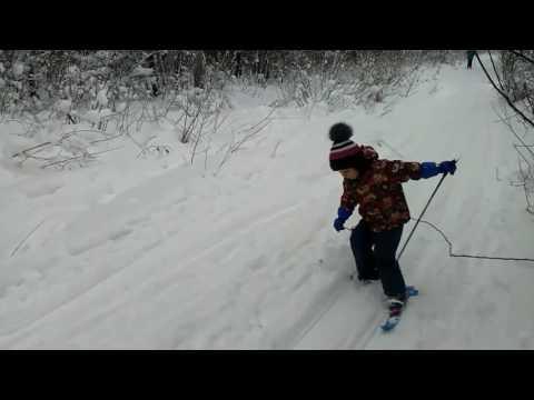 Спринт, Кубок мира, 30 км.
