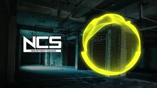 Distrion &amp Electro-Light - Drakkar [NCS Release]